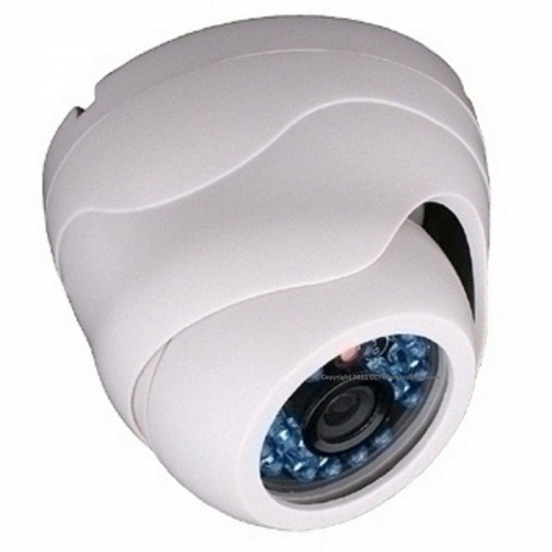 indoor-cctv-dome-camera