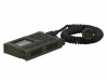 hf_2110m-messaging_cable_e2abc