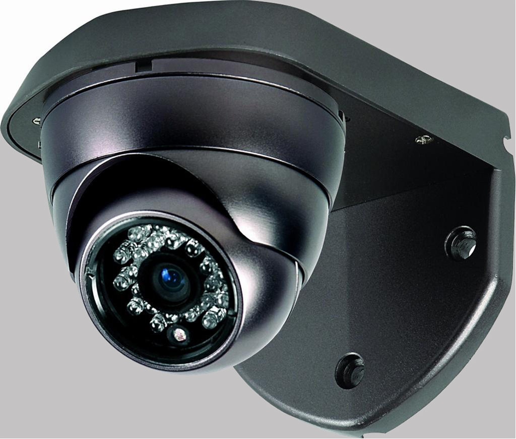 Cctv Navcom Ltd